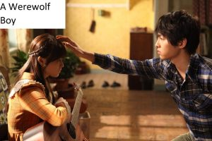 7 Film Korea Romantis Yang Wajib Kalian Tonton!