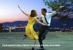 Film Barat Hollywood Terbaik Paling Rekomen