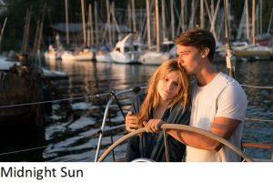 Daftar Film Barat Romantis Yang Bisa Bikin Kalian Nangis