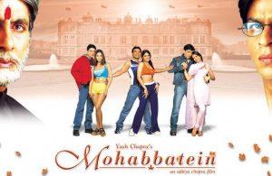Film India Romantis Terbaik Yang Harus Kamu Tonton