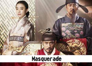 Film Yang Dimainkan Oleh Lee Byung Hun